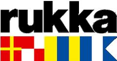 logo-rukka