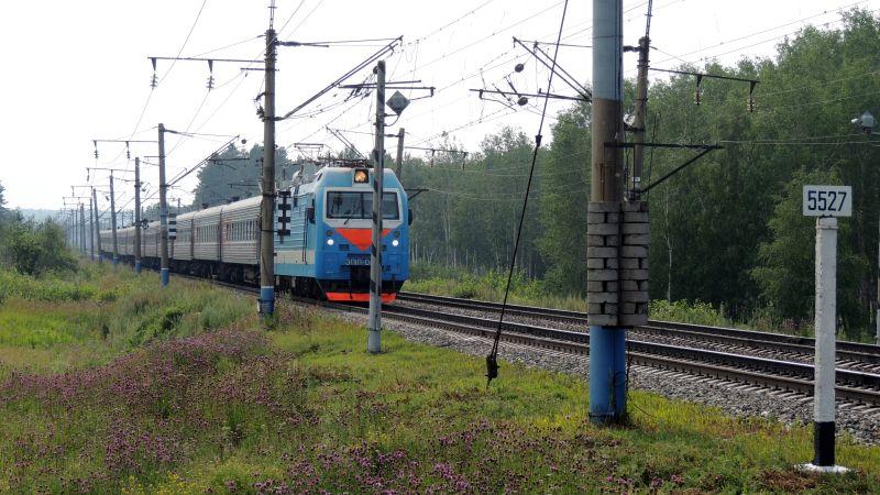 DSCN2242